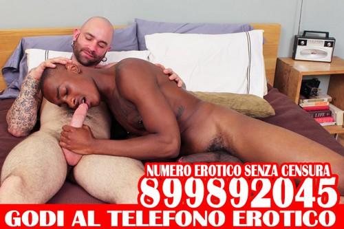 Telefono Erotico Gay 899319917